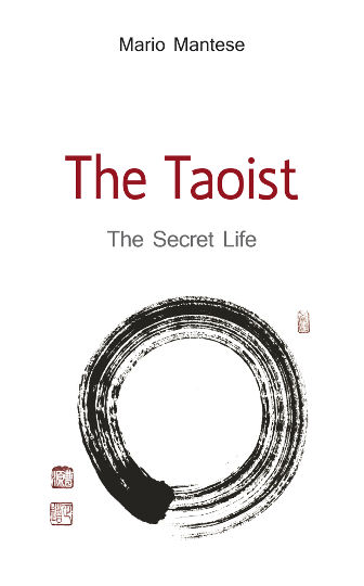 Book The Taoist