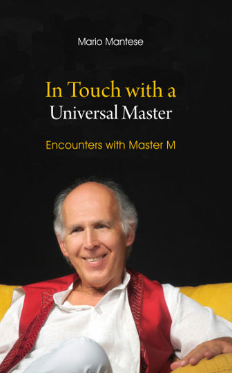 In Touch with a Universal Master